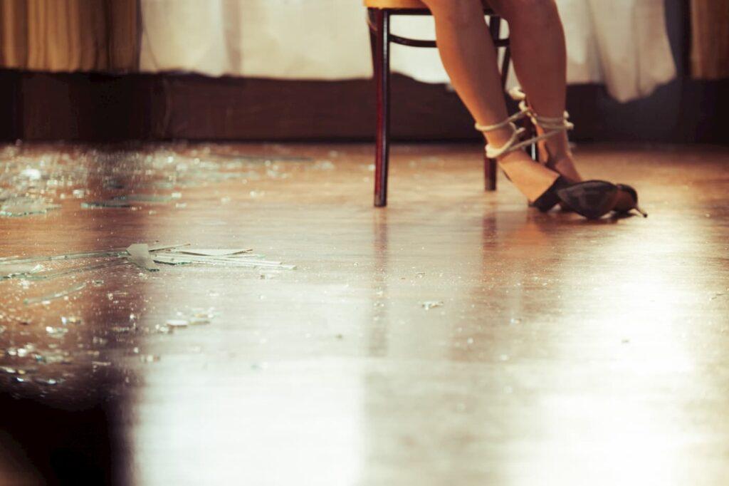 Melissa-Cecchini-Fotografa-014-InALonelyPlace-IMG_3436