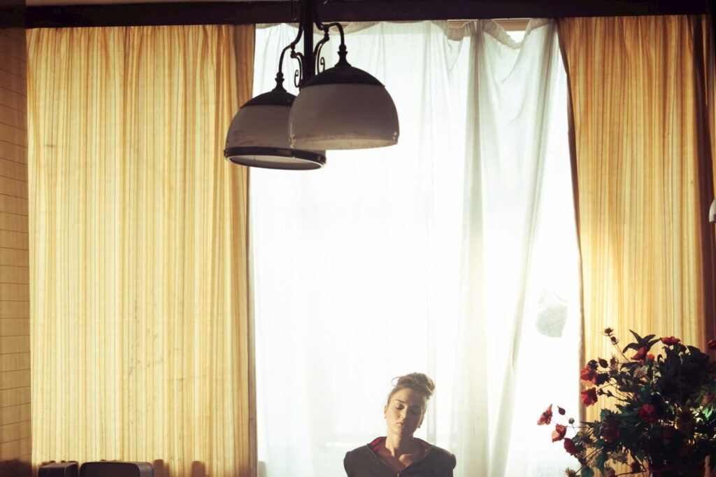 Melissa-Cecchini-Fotografa-015-InALonelyPlace-IMG_3478