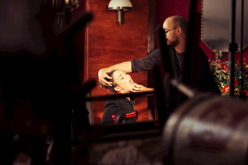 Melissa-Cecchini-Fotografa-016-InALonelyPlace-IMG_3545