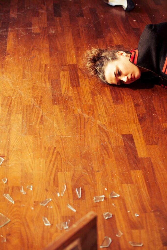 Melissa-Cecchini-Fotografa-032-InALonelyPlace-IMG_3801