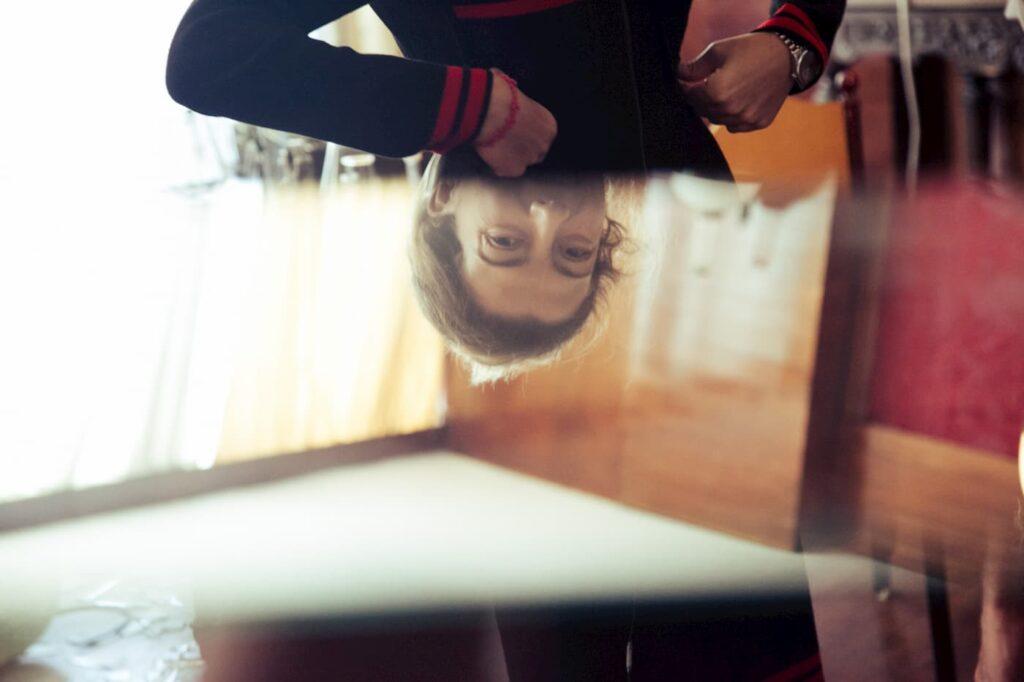 Melissa-Cecchini-Fotografa-038-InALonelyPlace-IMG_4096