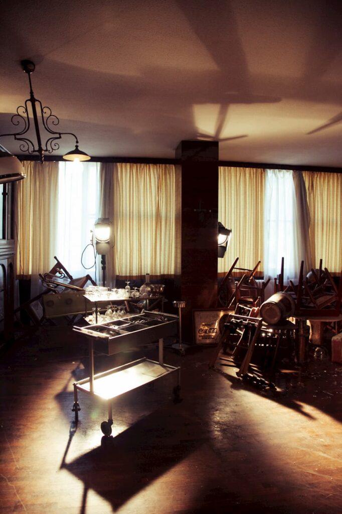 Melissa-Cecchini-Fotografa-041-InALonelyPlace-IMG_4160