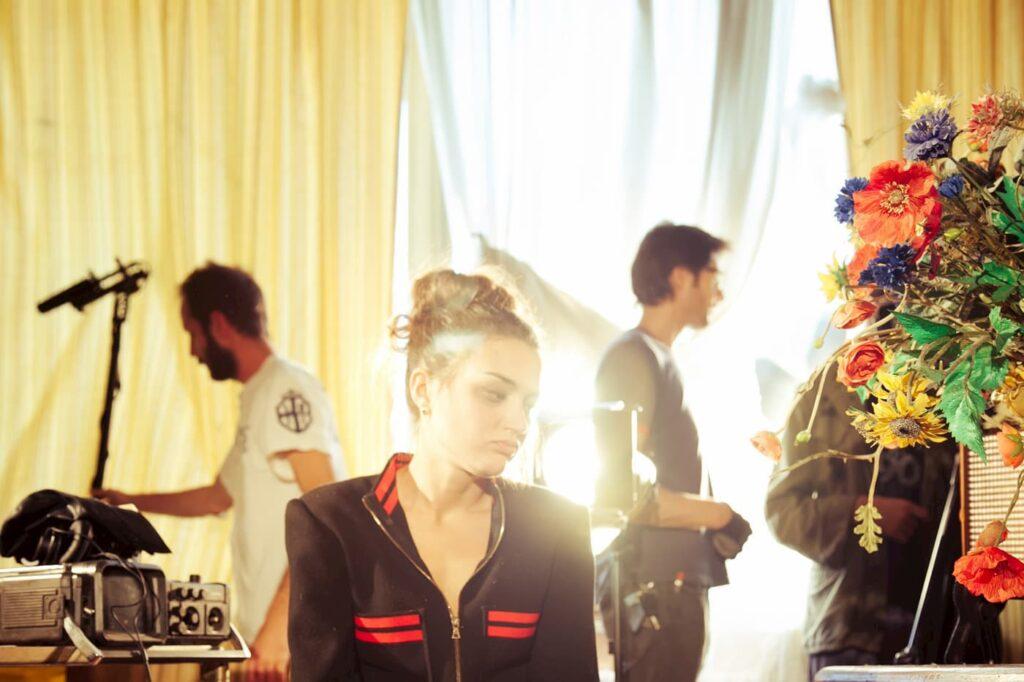 Melissa-Cecchini-Fotografa-042-InALonelyPlace-IMG_4195