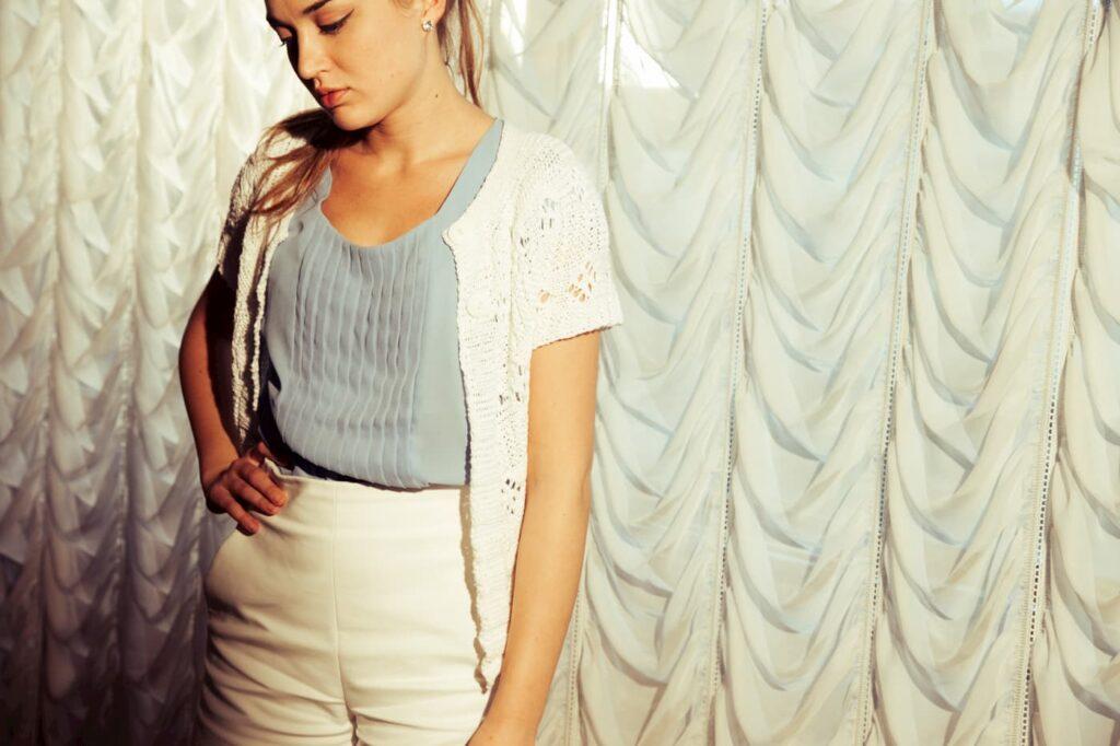 Melissa-Cecchini-Fotografa-057-InALonelyPlace-IMG_4580