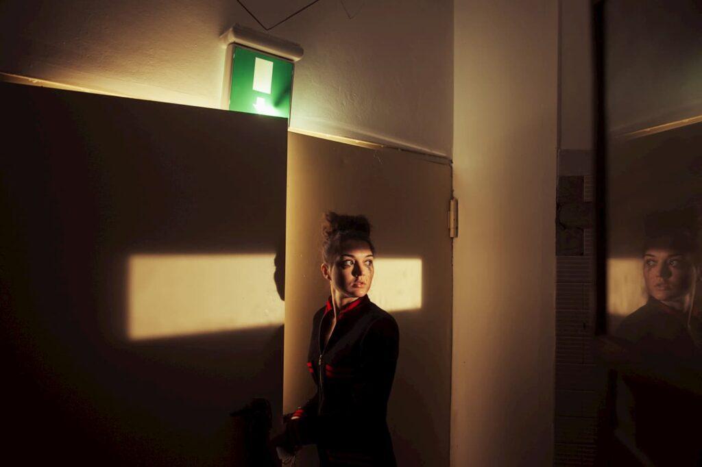 Melissa-Cecchini-Fotografa-061-InALonelyPlace-IMG_4695
