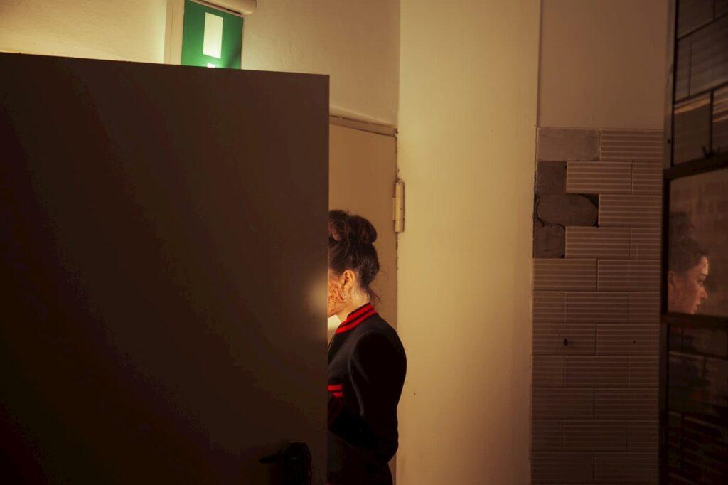 Melissa-Cecchini-Fotografa-062-InALonelyPlace-IMG_4696