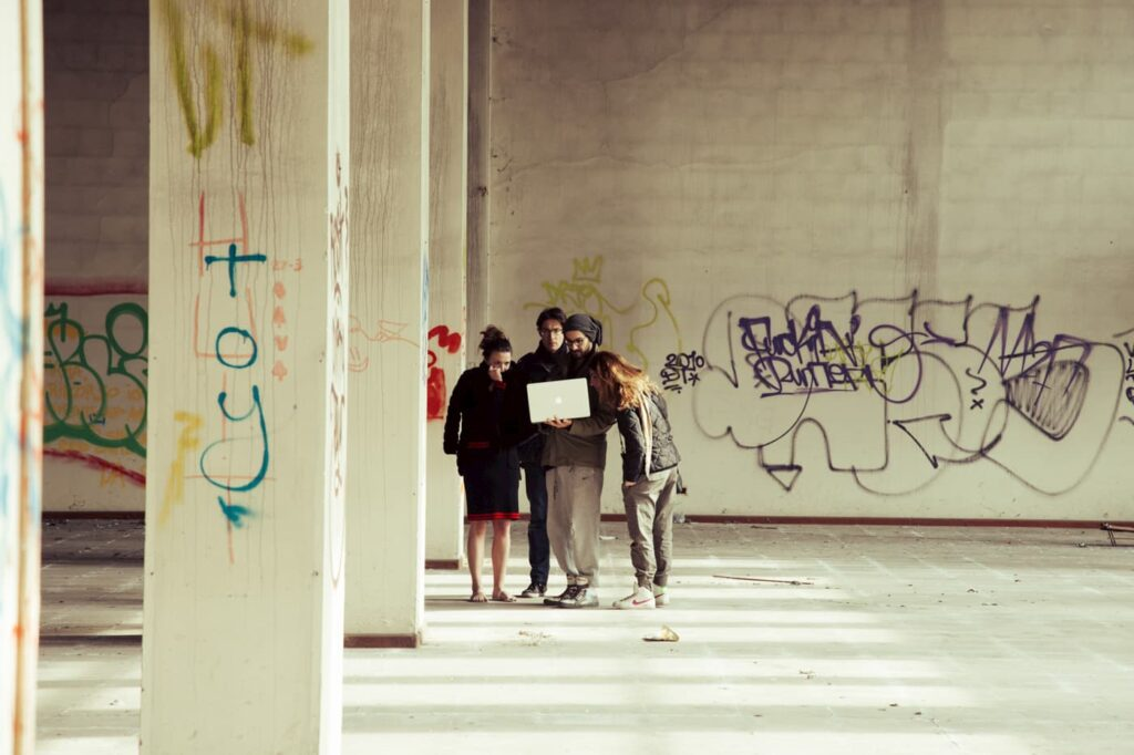Melissa-Cecchini-Fotografa-072-InALonelyPlace-IMG_9513