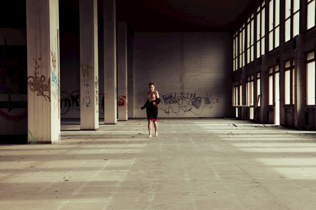 Melissa-Cecchini-Fotografa-074-InALonelyPlace-IMG_9527