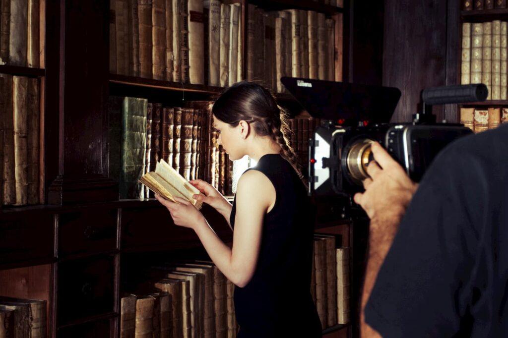 Melissa-Cecchini-Fotografa-075-InALonelyPlace-IMG_8203