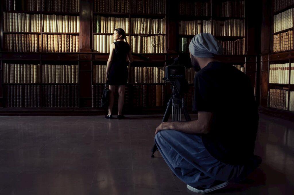 Melissa-Cecchini-Fotografa-076-InALonelyPlace-IMG_8207