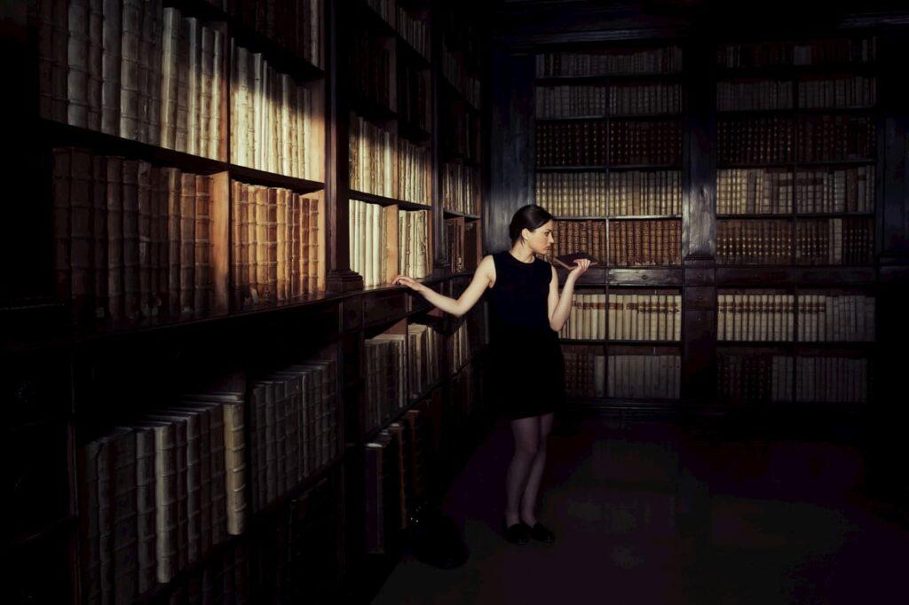 Melissa-Cecchini-Fotografa-077-InALonelyPlace-IMG_8212