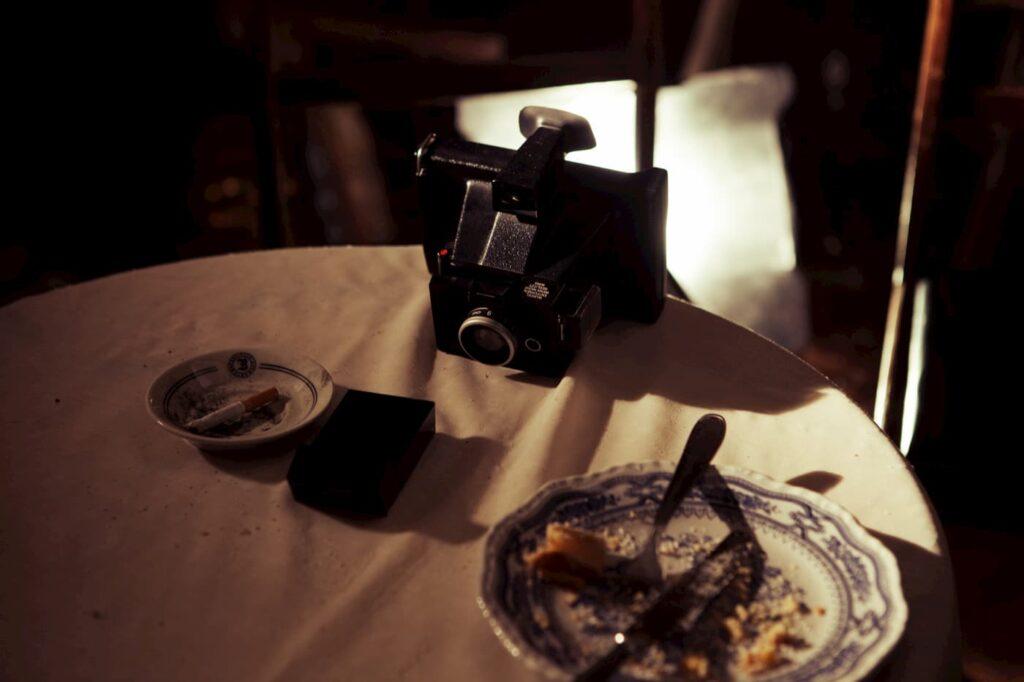 Melissa-Cecchini-Fotografa-078-InALonelyPlace-IMG_8282