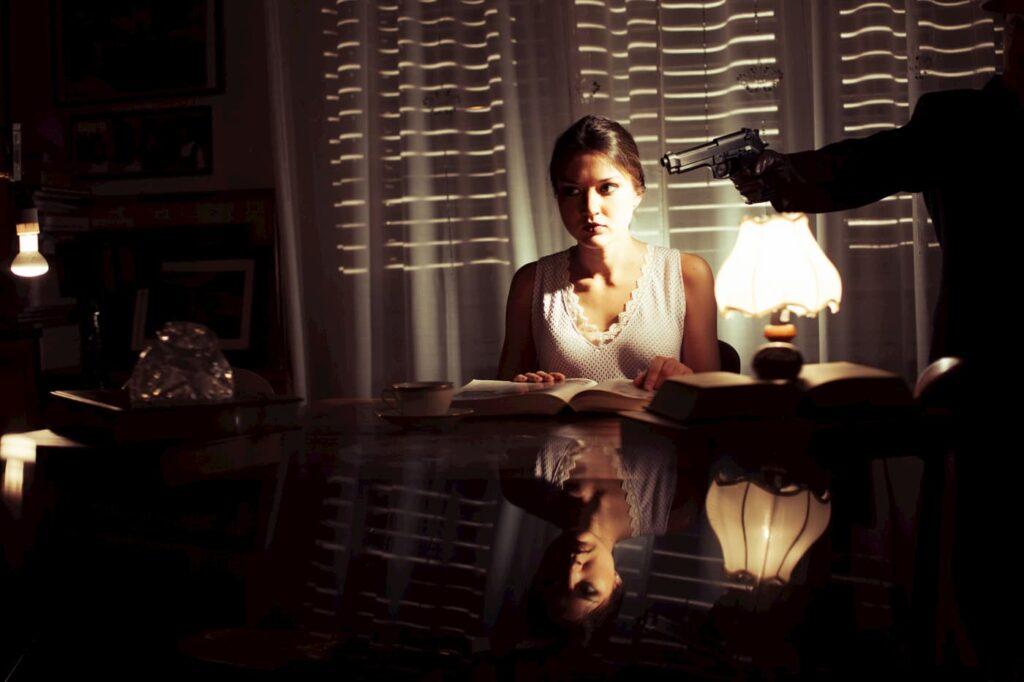 Melissa-Cecchini-Fotografa-085-InALonelyPlace-IMG_6002