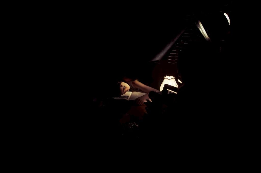 Melissa-Cecchini-Fotografa-088-InALonelyPlace-IMG_6062
