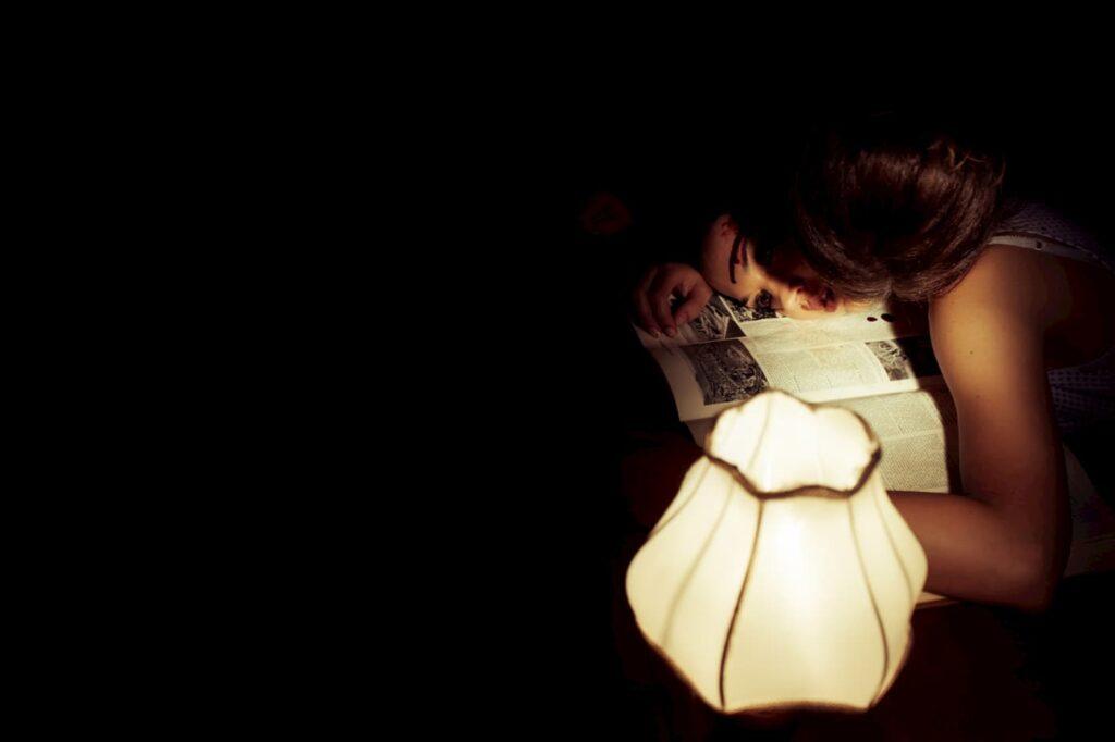 Melissa-Cecchini-Fotografa-089-InALonelyPlace-IMG_6072