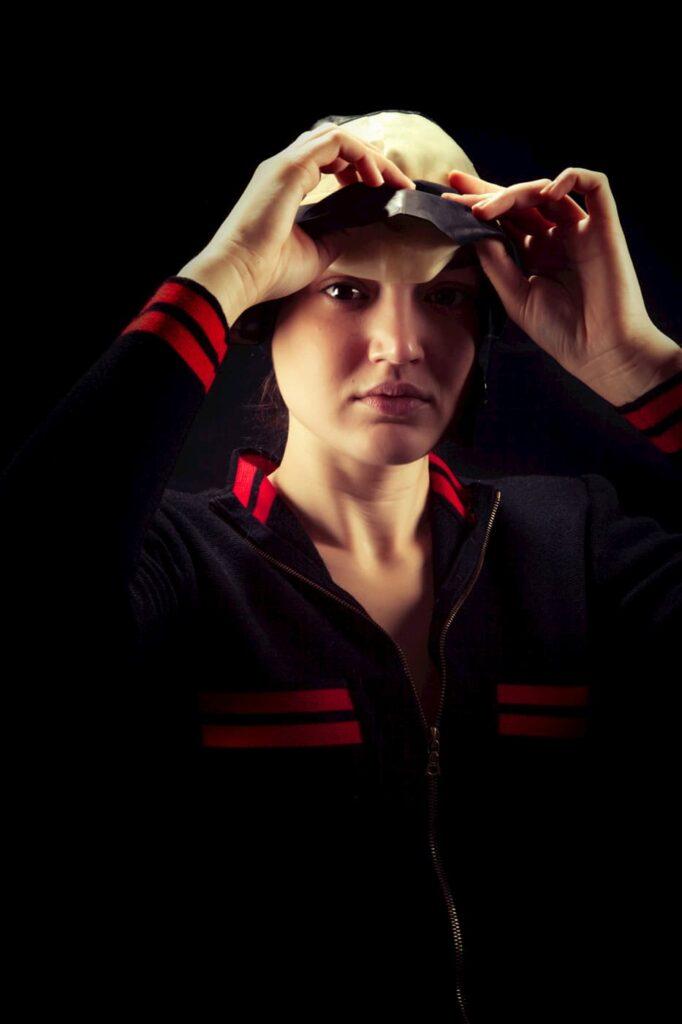 Melissa-Cecchini-Fotografa-092-InALonelyPlace-IMG_7646
