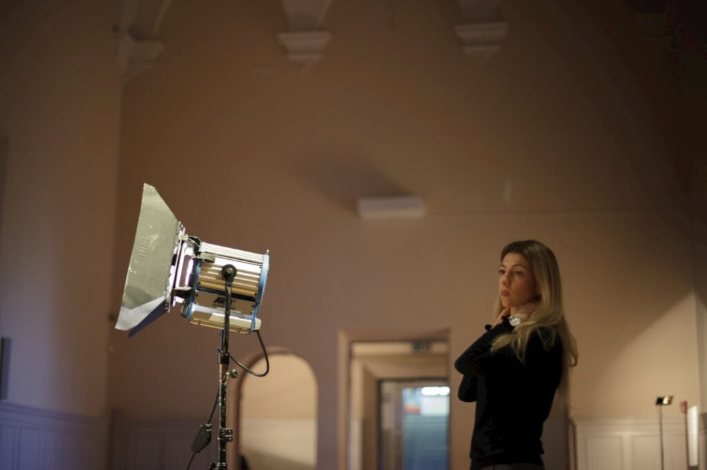 Melissa-Cecchini-Fotografa-BackstageMeclimone_177