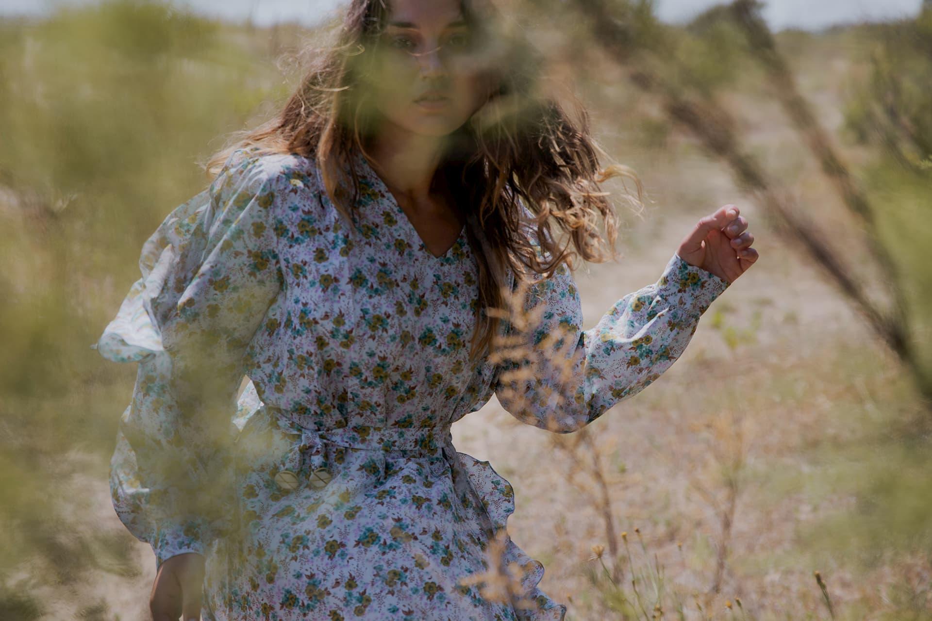 Melissa Cecchini Fotografa - Home Page Picture