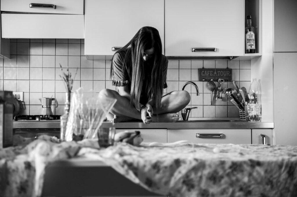 Melissa-Cecchini-Fotografa-MC-CaneNero-3944
