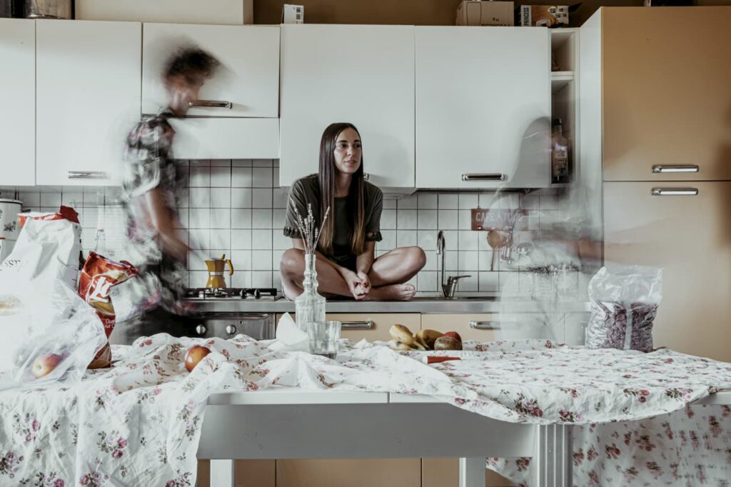 Melissa-Cecchini-Fotografa-MC-CaneNero-3979