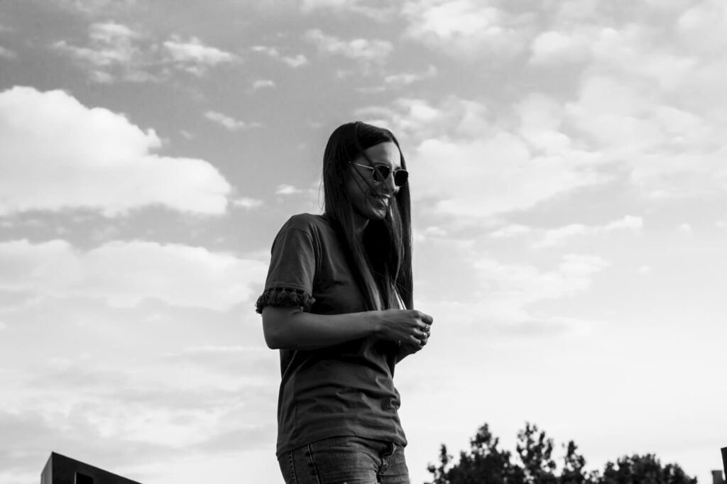 Melissa-Cecchini-Fotografa-MC-CaneNero-4088