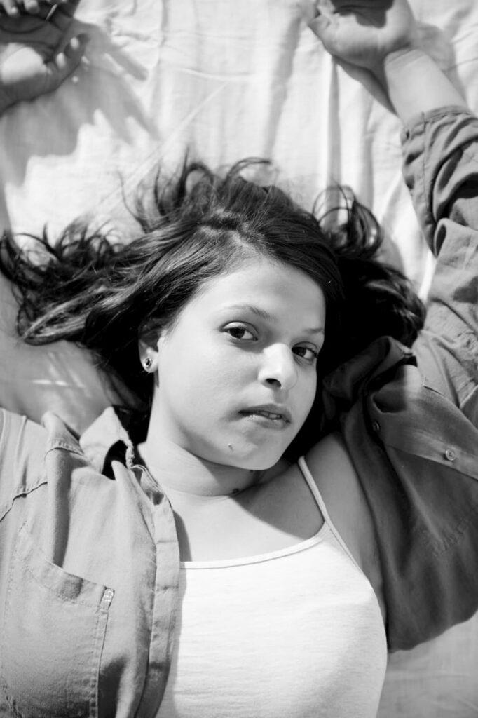 MelissaCecchini-portrait-001-