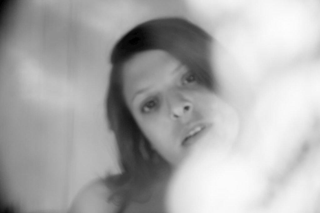 MelissaCecchini-portrait-008-