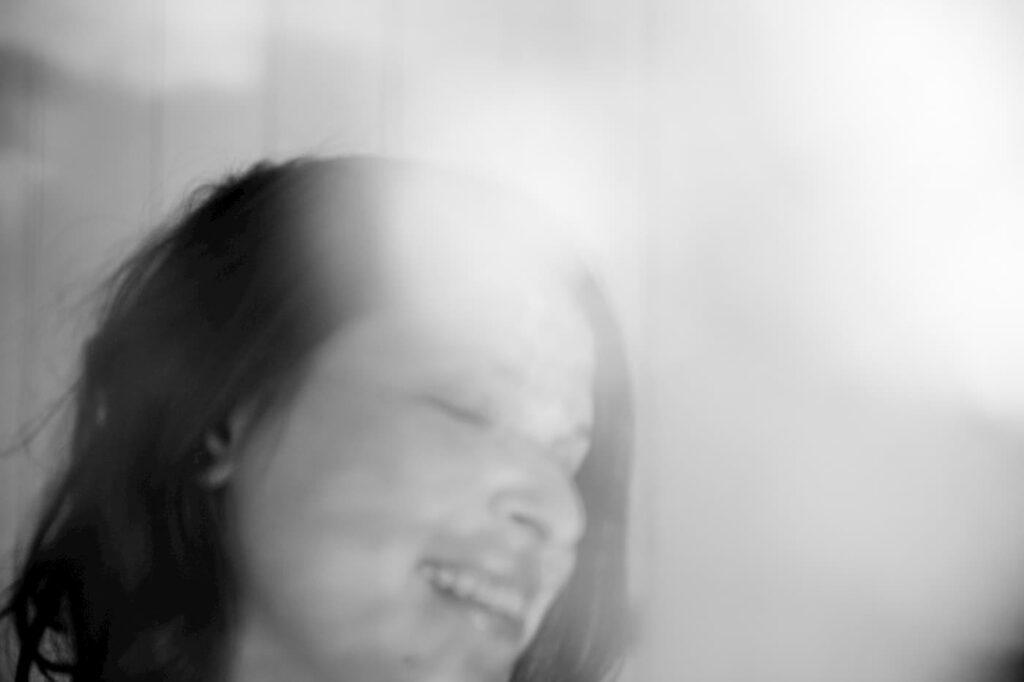 MelissaCecchini-portrait-009-