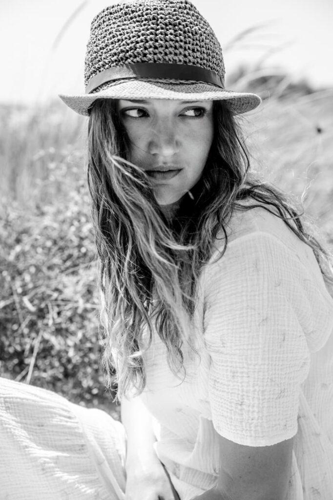 MelissaCecchini-portrait-020-