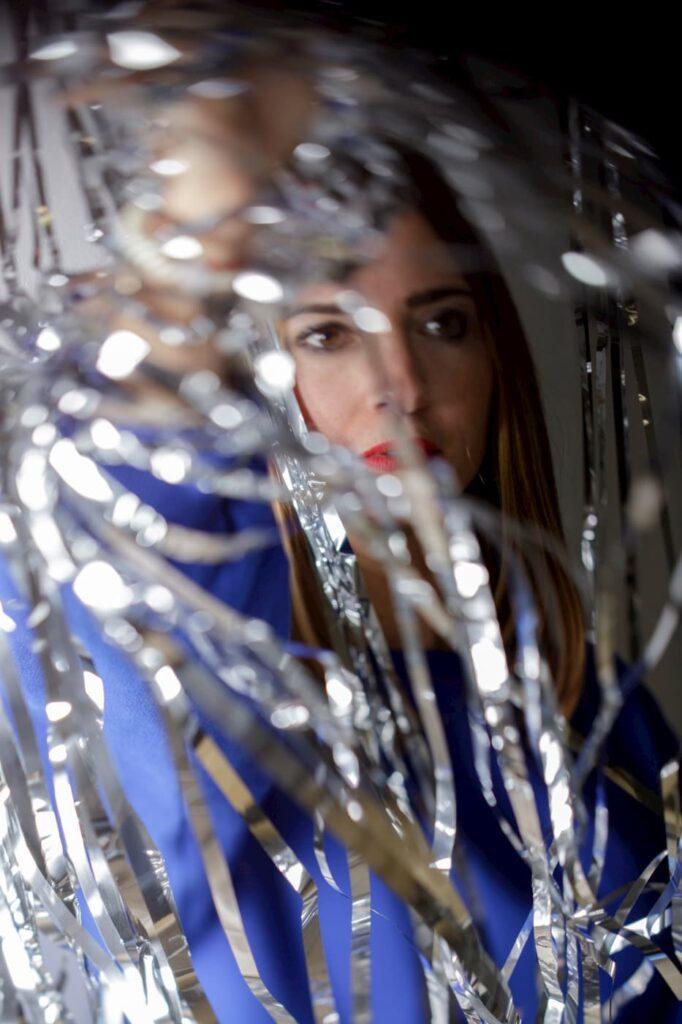 MelissaCecchini-portrait-021-