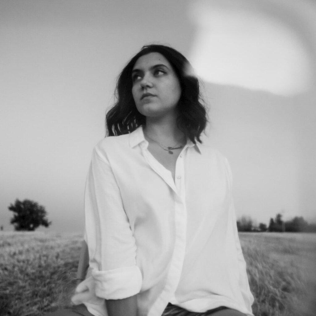 MelissaCecchini-portrait-032-