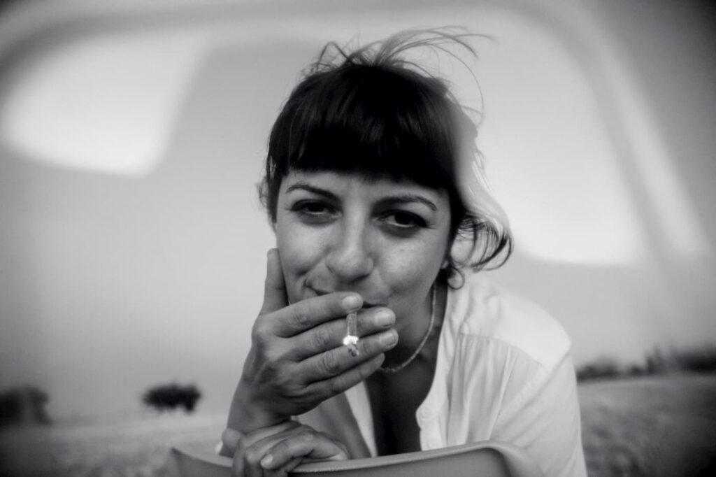 MelissaCecchini-portrait-036-