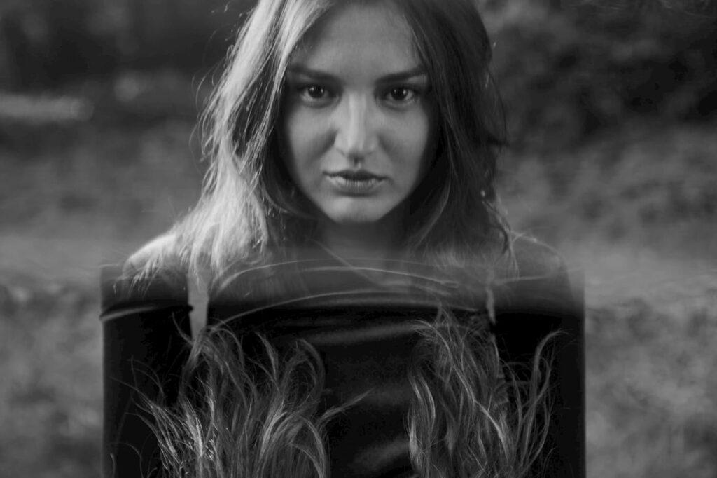 MelissaCecchini-portrait-042-