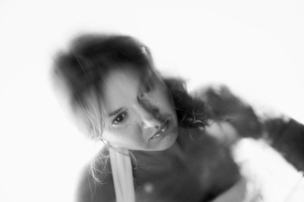 MelissaCecchini-portrait-047-