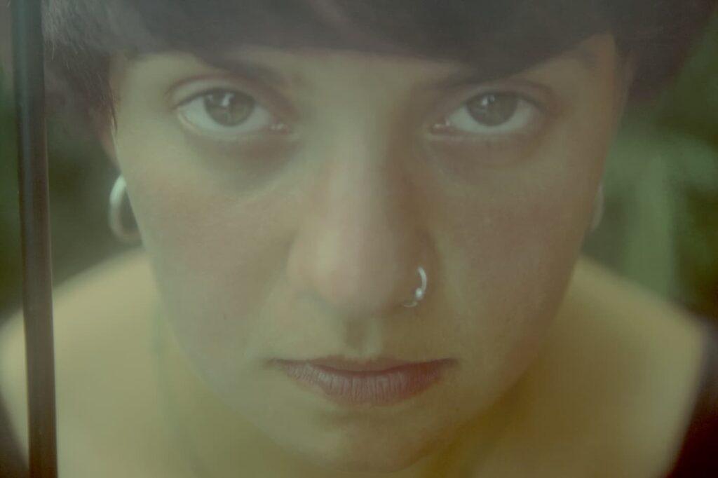 MelissaCecchini-portrait-048
