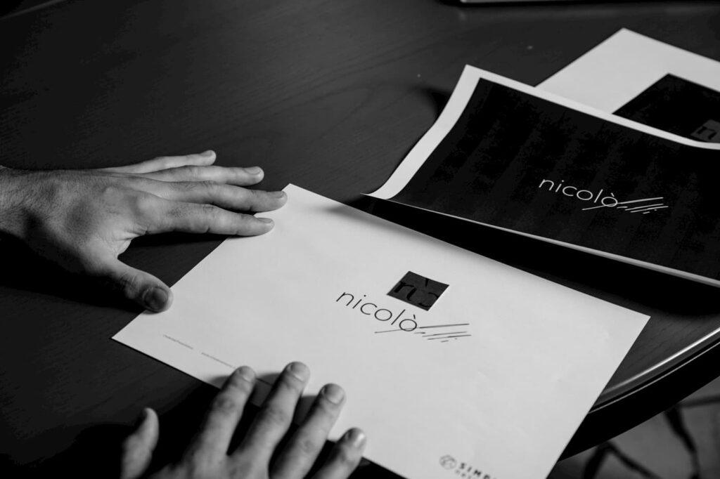 Nicolo-MelissaCecchini-Fotografa-7920
