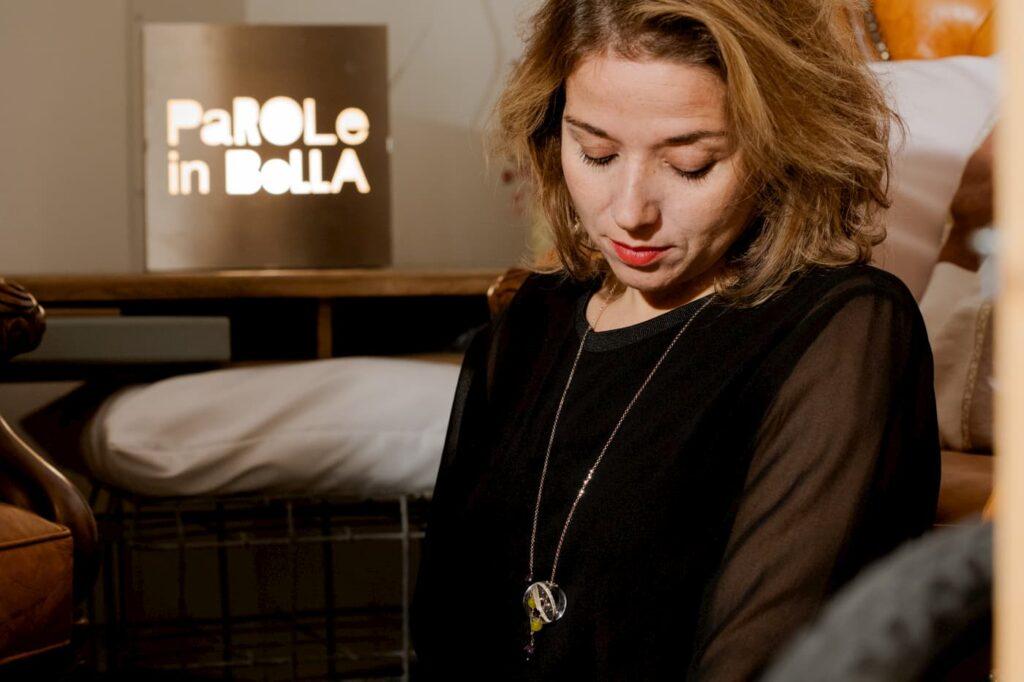 ParoleInBolla-Melissa-Cecchini-fotografa-203