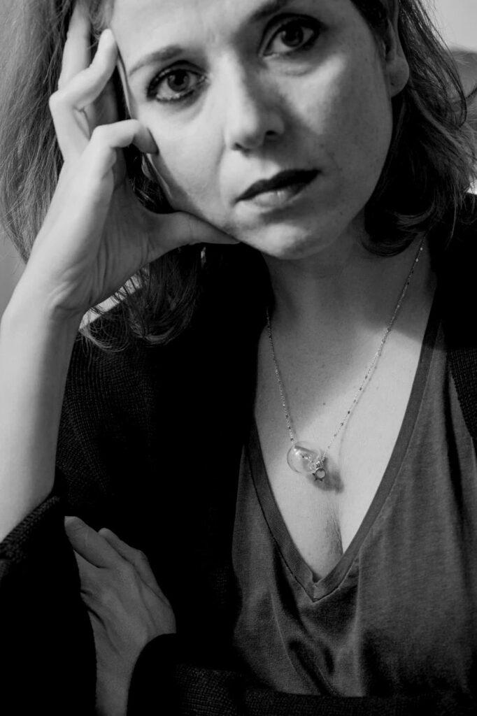 ParoleInBolla-Melissa-Cecchini-fotografa-37