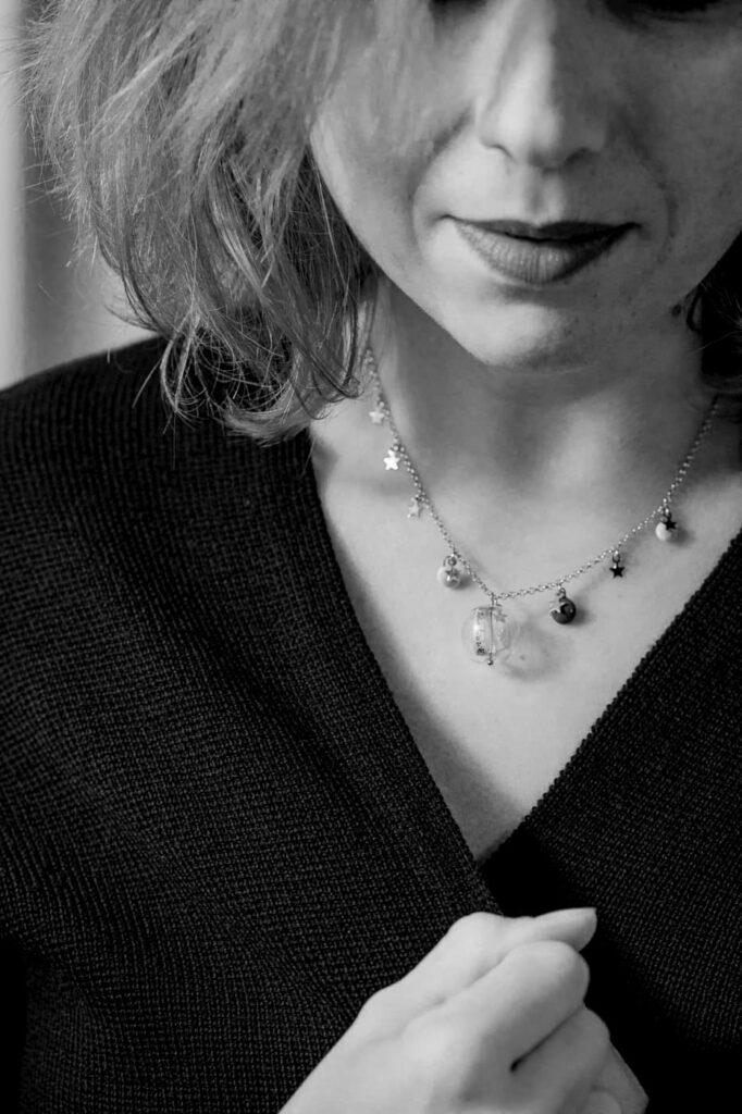 ParoleInBolla-Melissa-Cecchini-fotografa-68