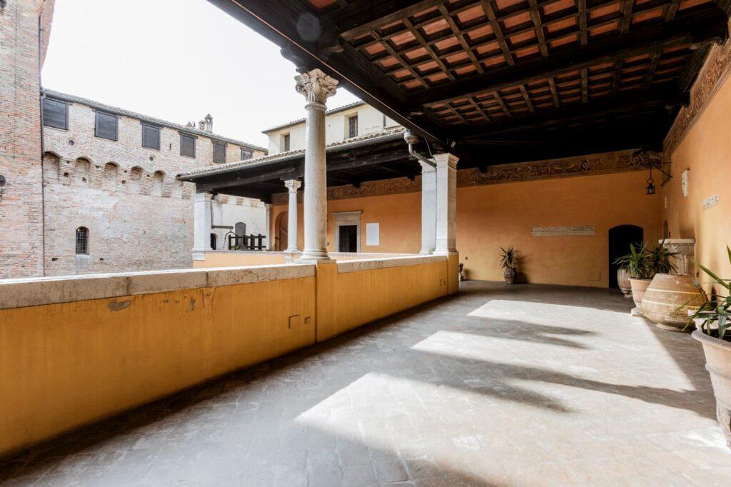 RoccaGradara-Melissa-Cecchini-Fotografa-387