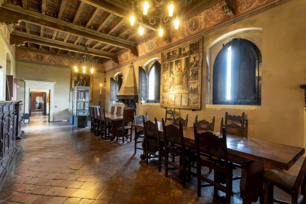 RoccaGradara-Melissa-Cecchini-Fotografa-429