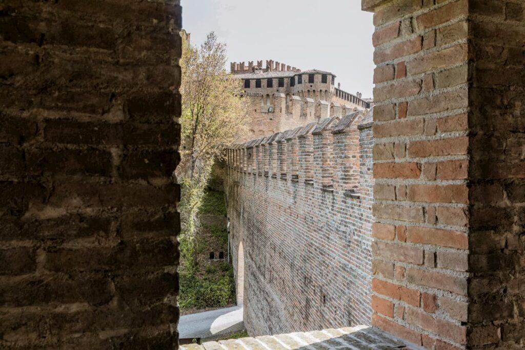RoccaGradara-Melissa-Cecchini-Fotografa-497