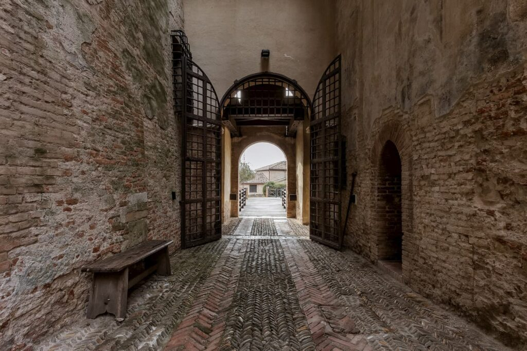 RoccaGradara-Melissa-Cecchini-Fotografa-270
